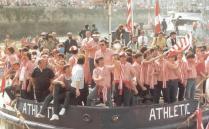 ath gabarra 84